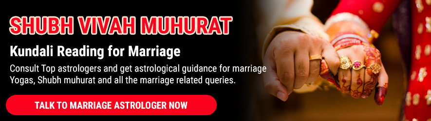 for-marriage-consult