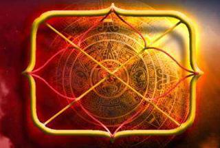 personal-horoscope