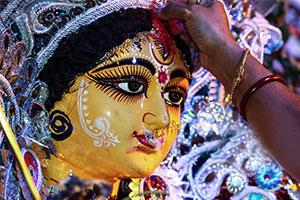 durga-saptashati-paath-with-samput