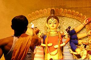 navchandi-nine-day-paath-with-hawan